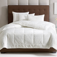 Hotel Collection Primaloft All Season Full/Queen Comforter