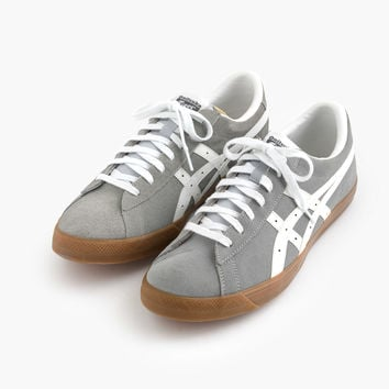 ONITSUKA TIGER FOR J.CREW FABRE LOW® SNEAKERS