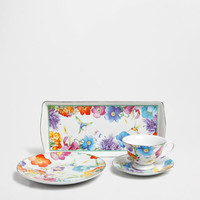 POPPY SET - Last week - New Arrivals | Zara Home United States