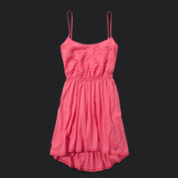 Bettys Dresses | Bettys Online Exclusives | HollisterCo.com