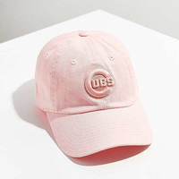 American Needle X UO Tonal Strap-Back Hat | Urban Outfitters