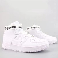 Nike Air Force 1 Fashion Casual Sneakers Sport Shoes-2