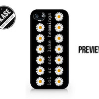 lol ur not luke hemmings - Luke Hemmings - Luke - 5SOS - 5 Seconds of Summer - Available for iPhone 4 / 4S / 5 / 5C / 5S - 287