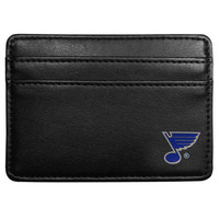 St. Louis Blues® Weekend Wallet HWW15