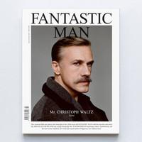 Fantastic Man Edition 20