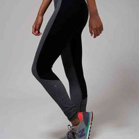 Train For The Game Pant | ivivva