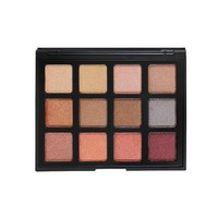 12S - SOUL OF SUMMER EYESHADOW PALETTE - PICK ME UP COLLECTION