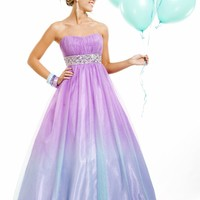 Frenchy Prom HPM1111