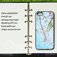 Flower,iPhone 5C case,iPod 4 case,iPod 5 case,iphone 4case,iPhone 4S case,iPhone 5 case,iPhone 5S case,samsung galaxy S3mini,S4mini case