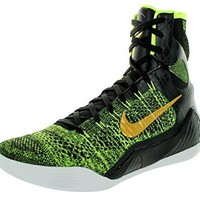 Nike Kobe IX Elite Mens Basketball Shoes  Nike kobe