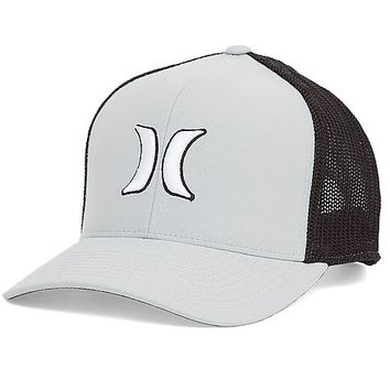 Hurley Harbor 110 Trucker Hat