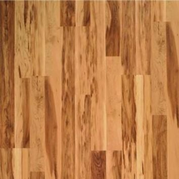 Pergo, XP Sugar House Maple 10 mm Thick x 7-5/8 in. Wide x 47-5/8 in. Length Laminate Flooring (20.25 sq. ft. / case), LF000323 at The Home Depot - Mobile