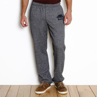 Pocket Original Sweatpant | Men's Bottoms Sweatpants | Roots