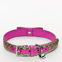 SIGNATURE C TURNLOCK BOW COLLAR