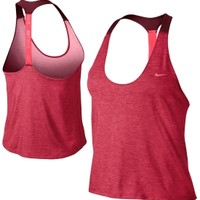 Nike Women's Elastika 2.0 Tank Top | DICK'S Sporting Goods