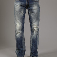Replay Billstrong - Herren Jeans - 010 | Crämer & Co.