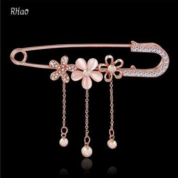 afce9ddc27 Shop Hijab Pins on Wanelo