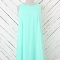 Altar'd State Bright and Bold Dress | Altar'd State