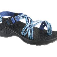 Mobile Site | Updraft EcoTread™ X2 - Women's - Sandals - J105094 | Chaco