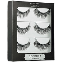 Celebrity Lash Trio - SEPHORA COLLECTION | Sephora