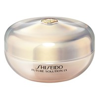 Shiseido 'Future Solution LX' Total Radiance Loose Powder