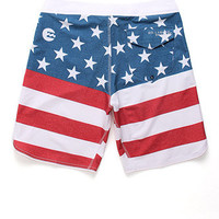 Billabong Freedom Boardshorts at PacSun.com