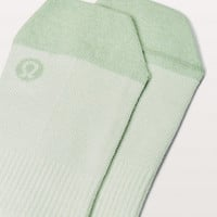 All In A Day Sock | Women's Socks & Underwear | lululemon athletica