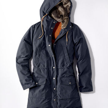 Signature Down Parka: Outerwear | Free Shipping at L.L.Bean