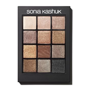 Sonia Kashuk ® Eye Shadow Duos