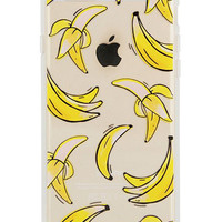 That's Bananas Phone Case