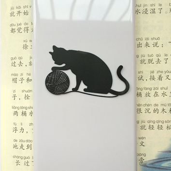 cat, animal case,personalized protective case for iPhone 6 iPhone 6 plus iPhone5/s, summer gif,t hard case,best friends gift