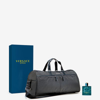 Versace Eros 2-pc. Set for Men | Stage Stores