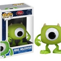 Funko POP Disney Mike Series 1