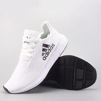 Trendsetter Adidas Tubular Shadow Knit  Fashion Casual Sneakers Sport Shoes