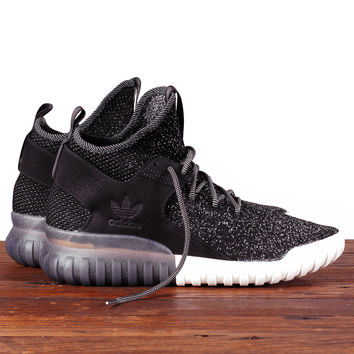 "adidas Originals Tubular X Primeknit ""Glow-in-the-Dark""- All Star Weekend 2016"