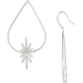 Melanie Auld Drop Earrings | Nordstrom