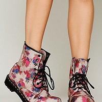 Dr. Martens Free People Clothing Boutique > Cecil Bouquet Doc Martens
