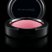 Mineralize Blush | M·A·C Cosmetics | Official Site