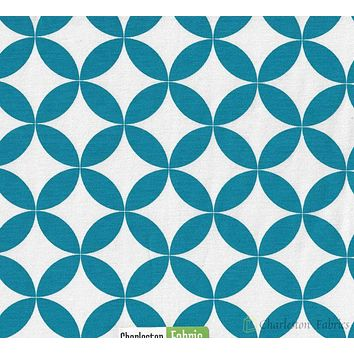 CF005110 Indoor Outdoor Fabric