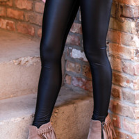 Willow Leggings