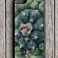 Peyote Cactus iPhone 6 Case