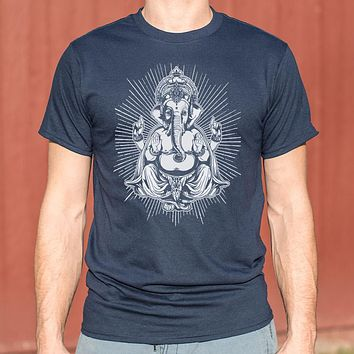 2aa431dd3d10 Best Ganesh T Shirt Products on Wanelo