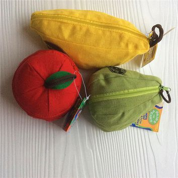 English Scrabble Games Children Words Learning Puzzles Kid Board Spelling Jigsaw Table Game Apple Pear Banana