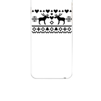Christmas - iphone 6 Case