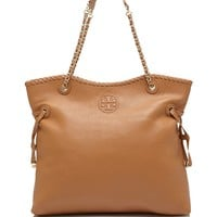 Tory Burch Tote - Marion Slouchy