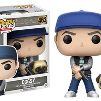 Eggsy Funko Pop! Movies Kingsman
