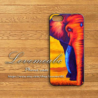 Elephants,ipod 5 case,Blackberry Z10 case,Q10,HTC ONE,iphone5,iphone 5C,iphone 5S case,ipod 4 case,ipod case,iphone 4 case,iphone 4S case,