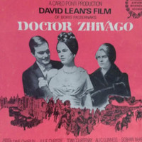 Lara's Theme from Doctor Zhivago Sheet Music, Actual Music, No download - Edit Listing - Etsy