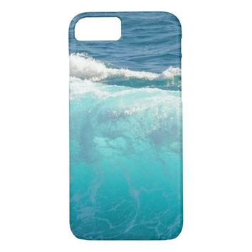 Ripcurl Wave Apple Phone Cover