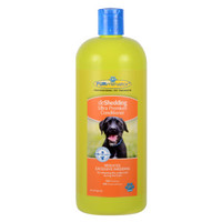 FURminator® deShedding Ultra Premium Dog Conditioner | Shampoo & Conditioner | PetSmart